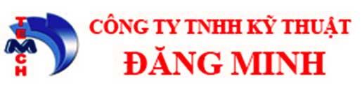 Đăng Minh Technology
