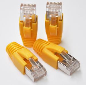 jack mạng rj45 amp chính hãng