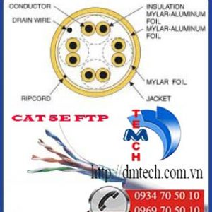 Dintek-CAT-5E-FTP