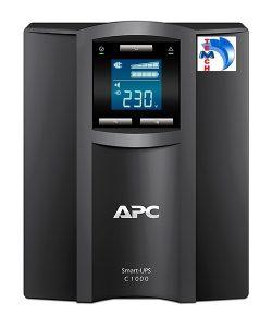 UPS-APC-SMC1000-1
