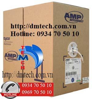 amp-cat5-utp