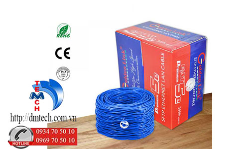 cat5e-premium-golden-link