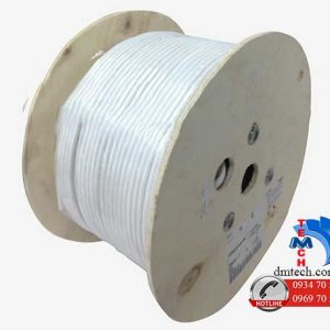 cat6a-amp-chinh-hang