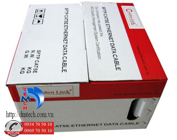 fdx1395290652