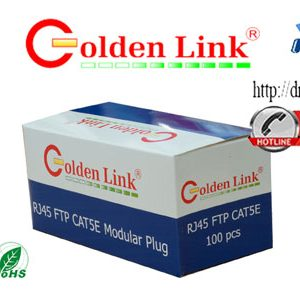 goden-link-cat5e-ftp