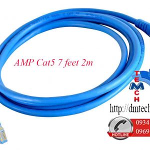 patch-cord-cat5-2m