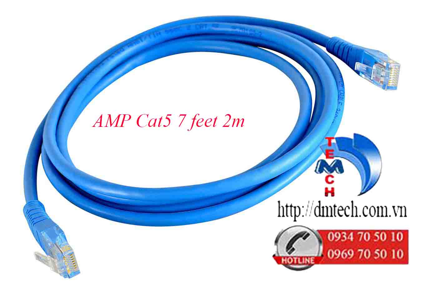 patch-cord-cat5-2m