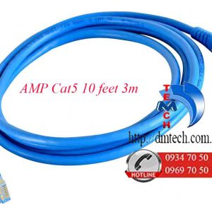 patch-cord-cat5e3m