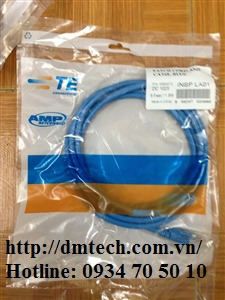 patch-cord-day-cap-dau-nhay-amp-cat5-1-5m-chinh-hang-151