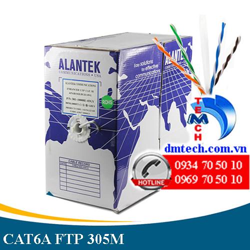1536112737cap-mang-cat6A-ftp-alantek-3