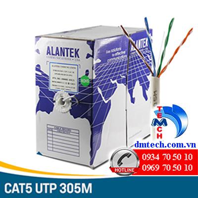 cap-mang-cat5-utp-alantek