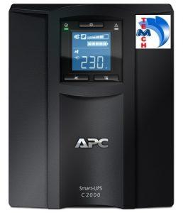 UPS-APC-smc2000-1
