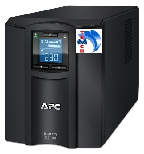 UPS-APC-smc2000-3