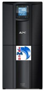 UPS-APC-smc3000