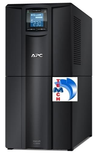 UPS-APC-smc3000-2