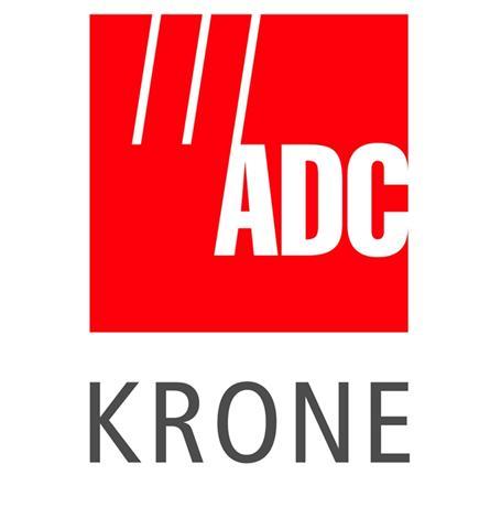 adc-krone