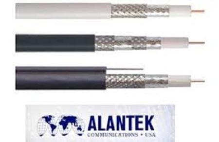alantek RG11