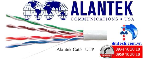 alantek_cat5e_utp