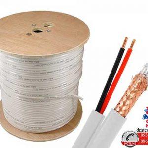 cap-mang-Super-Link-RG59-2c