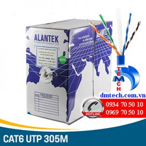 cap-mang-cat6-utp-alantek-1