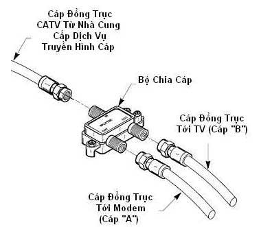 day-cap-dong-truc-rg6-anlantek