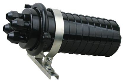 mang-xong-mu-chup-cap-quang-csc-1010-1