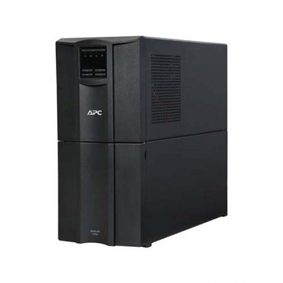 apc-smart-ups-smt2200-10-outlet-1980w-2200va-120v-ups-system-1-3-570x570