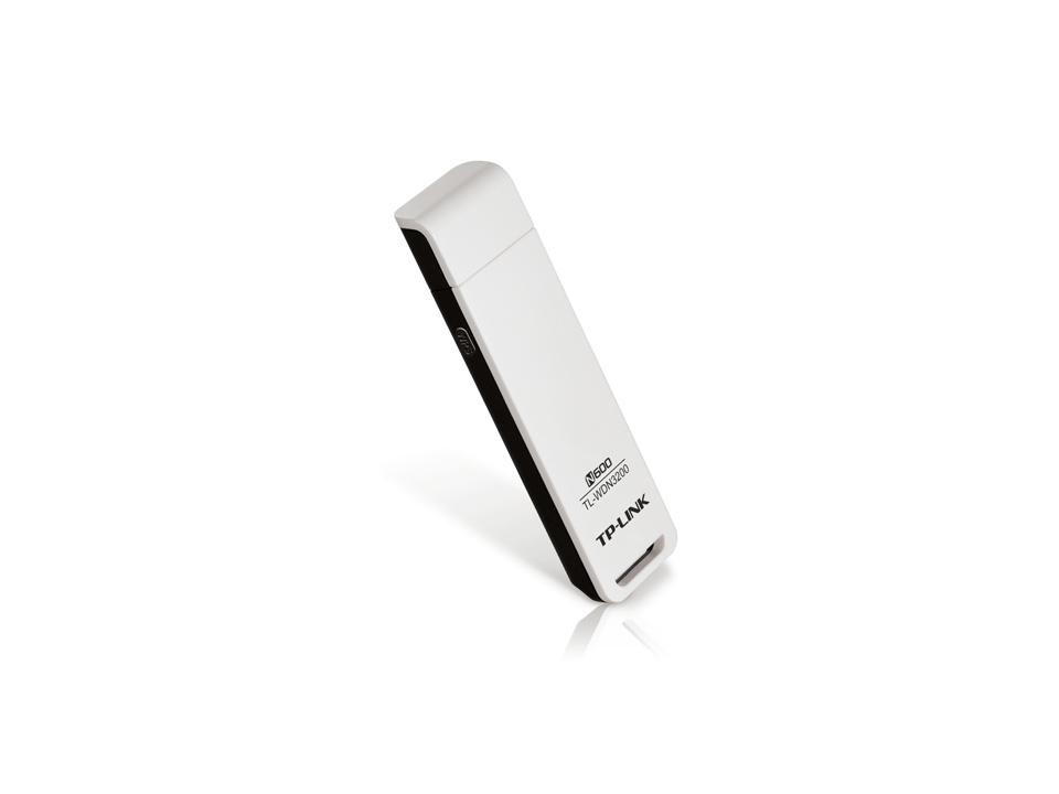 TL-WDN3200-01