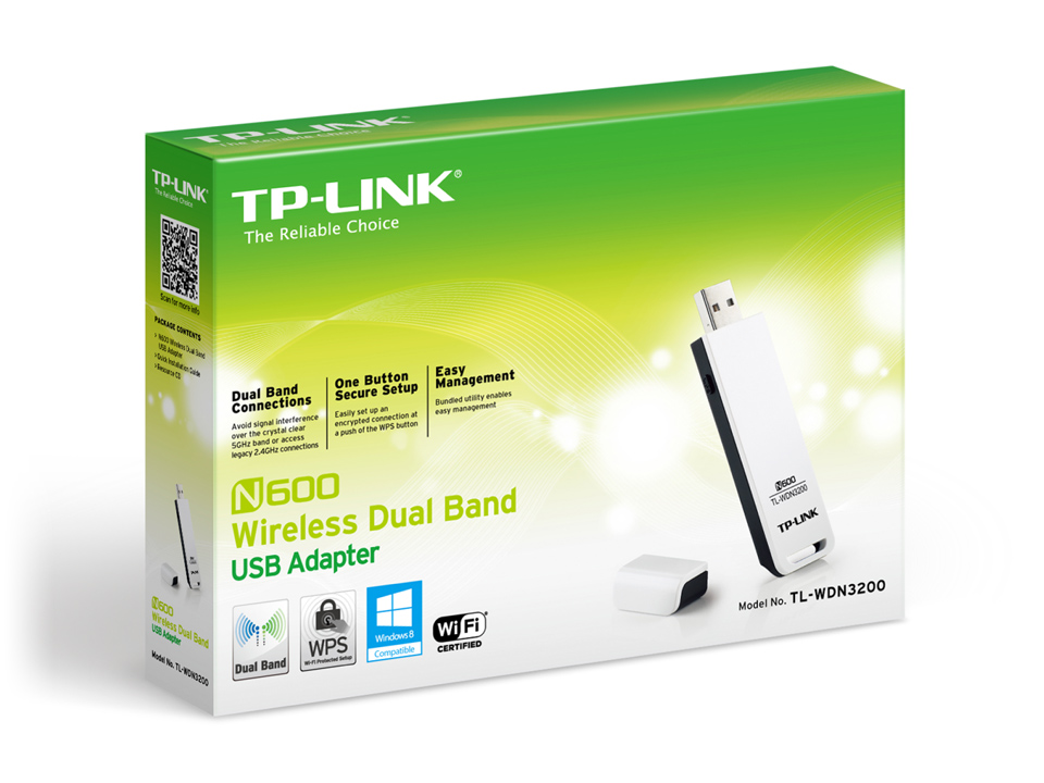 TL-WDN3200-03