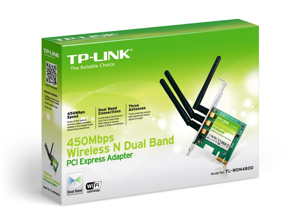 TL-WDN4800-02