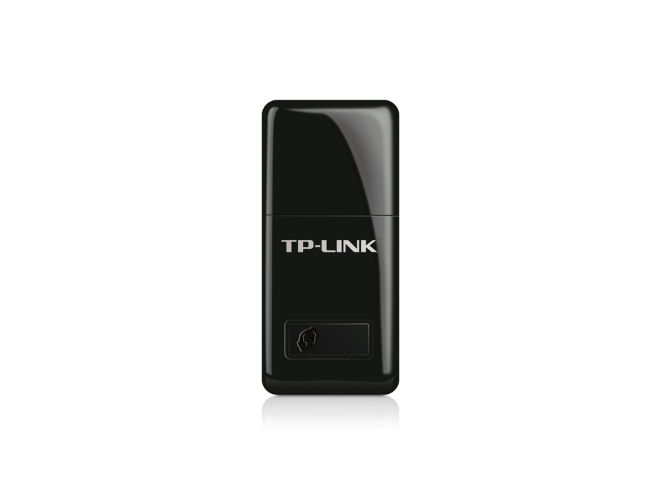 TL-WN823N-01