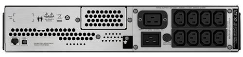 UPS-APC-smc3000-2u