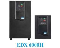 bo-luu-dien-eaton-ups-edx-6000h-360782j13465x250x200.jpg
