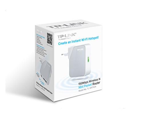 bo-phat-wifi-mini-tp-link-wr710n-150mbps-3