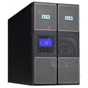 Bộ lưu điện UPS Eaton 9PX11KiRT