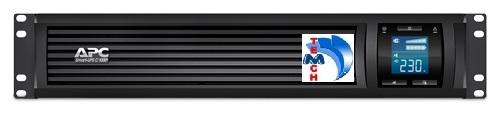 smc10002u-logo