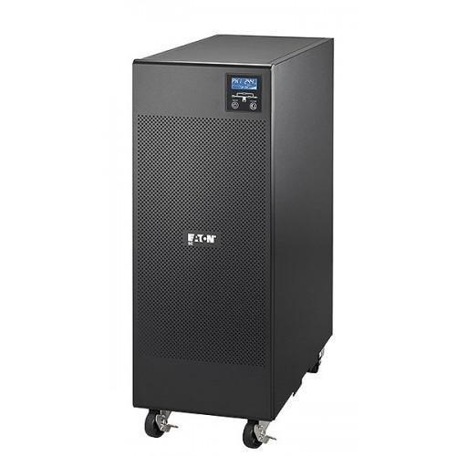Bộ lưu điện UPS Eaton 9E10Ki
