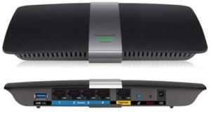 Linksys-EA6200-AC900e