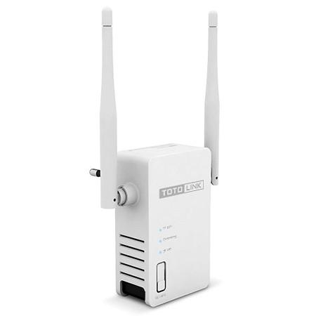 bo-kich-song-wifi-da-nang-ho-tro-pin-du-phong-wifi-repeater-totolink-ipuppy_1830