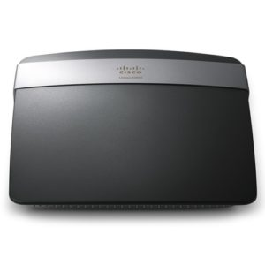 linksys-router-router-D_NQ_NP_1823-MLV2686871811_052012-O