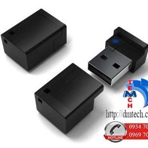 p_5728_Card-Wifi-TOTOLINK-N150USM