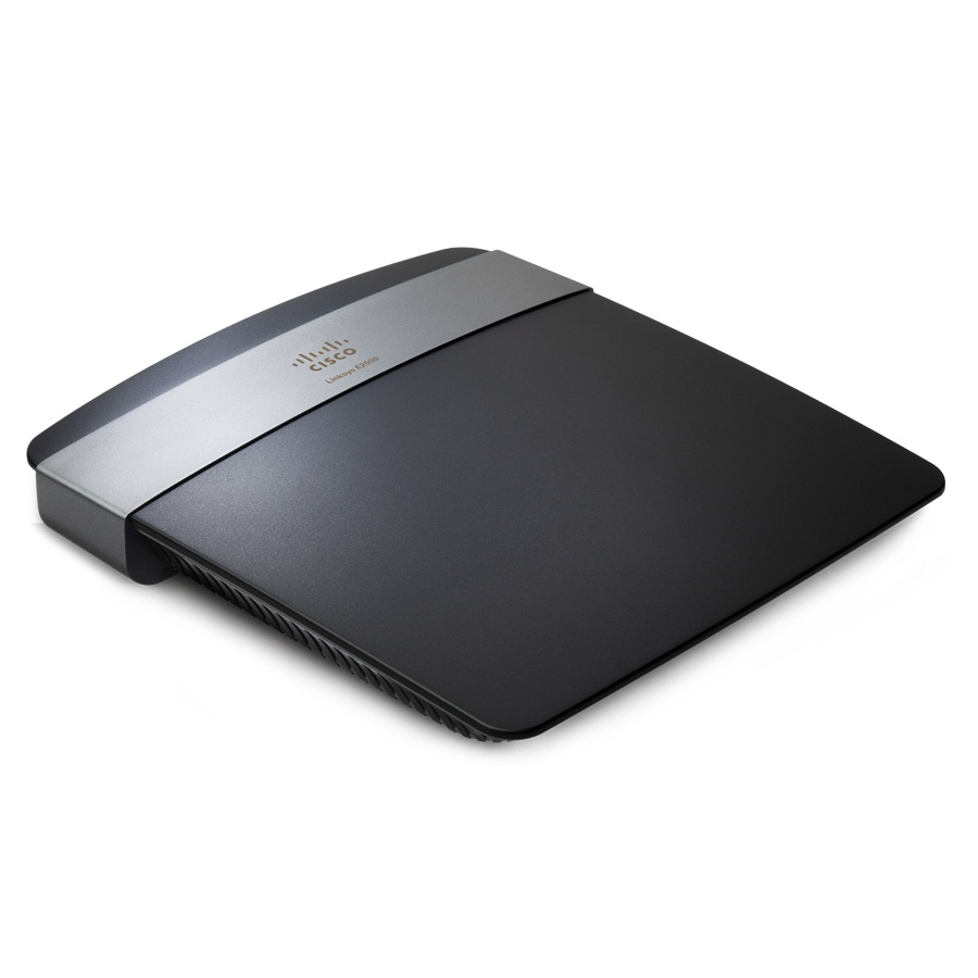 wireless-router-linksys-e2500_4257346761748197865