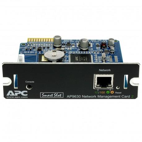 ap9630-apc-ups-network-management-card-2