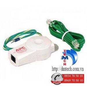 thiet-bi-chong-set-dien-thoai-and-modem-apc-ptel2-a11213-500x500