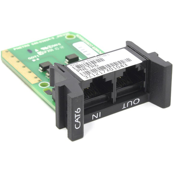 apc-pnetr6-surge-module-for-cat-6-or-cat-5-5e-2944-430974-1-product