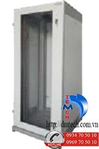 VRS20-660_VRV20-660