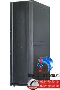 VRS48-8110