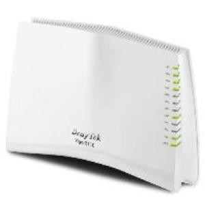 fiber-router-vigor-2110f-351093-158395f13465