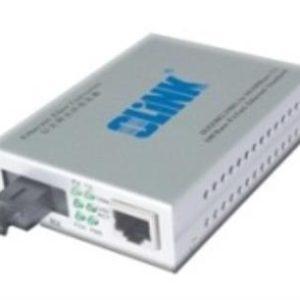 media-converter-10-100m-ofe850s-olink-318480-158381f13465
