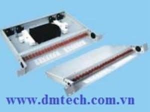 odf-gan-rack-19-co-dinh-odf-rack19-cd-351704-158403f13465